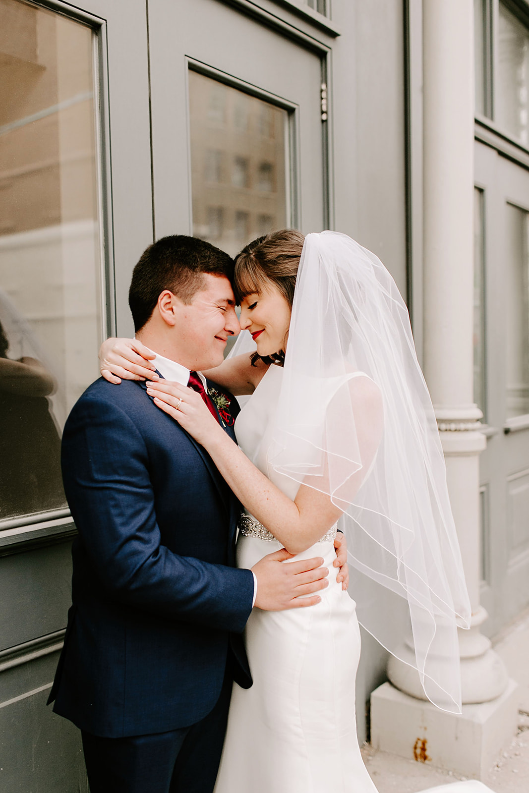 Emily and Davis_ Wedding at Vision Loft Indy in Indianapolis Indiana by Emily Elyse Wehner Photogrpahy LLC-159.jpg