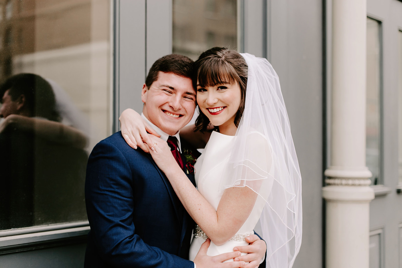 Emily and Davis_ Wedding at Vision Loft Indy in Indianapolis Indiana by Emily Elyse Wehner Photogrpahy LLC-181.jpg