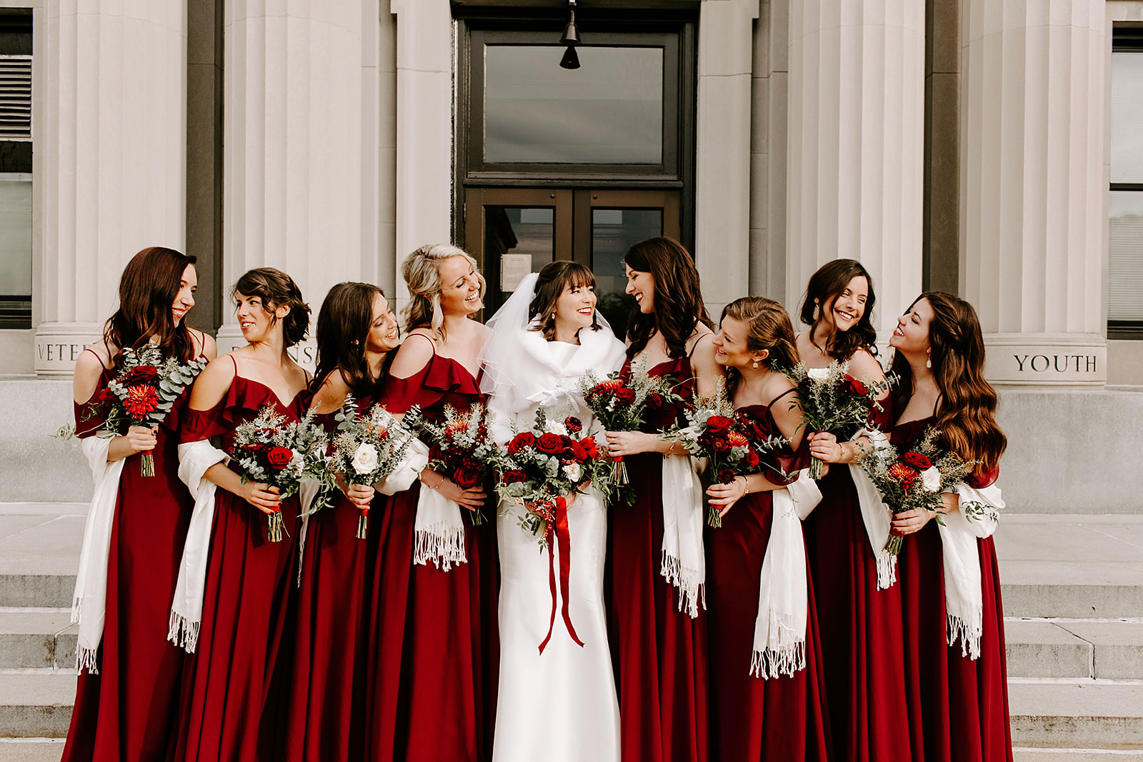 Emily and Davis_ Wedding at Vision Loft Indy in Indianapolis Indiana by Emily Elyse Wehner Photogrpahy LLC-238.jpg