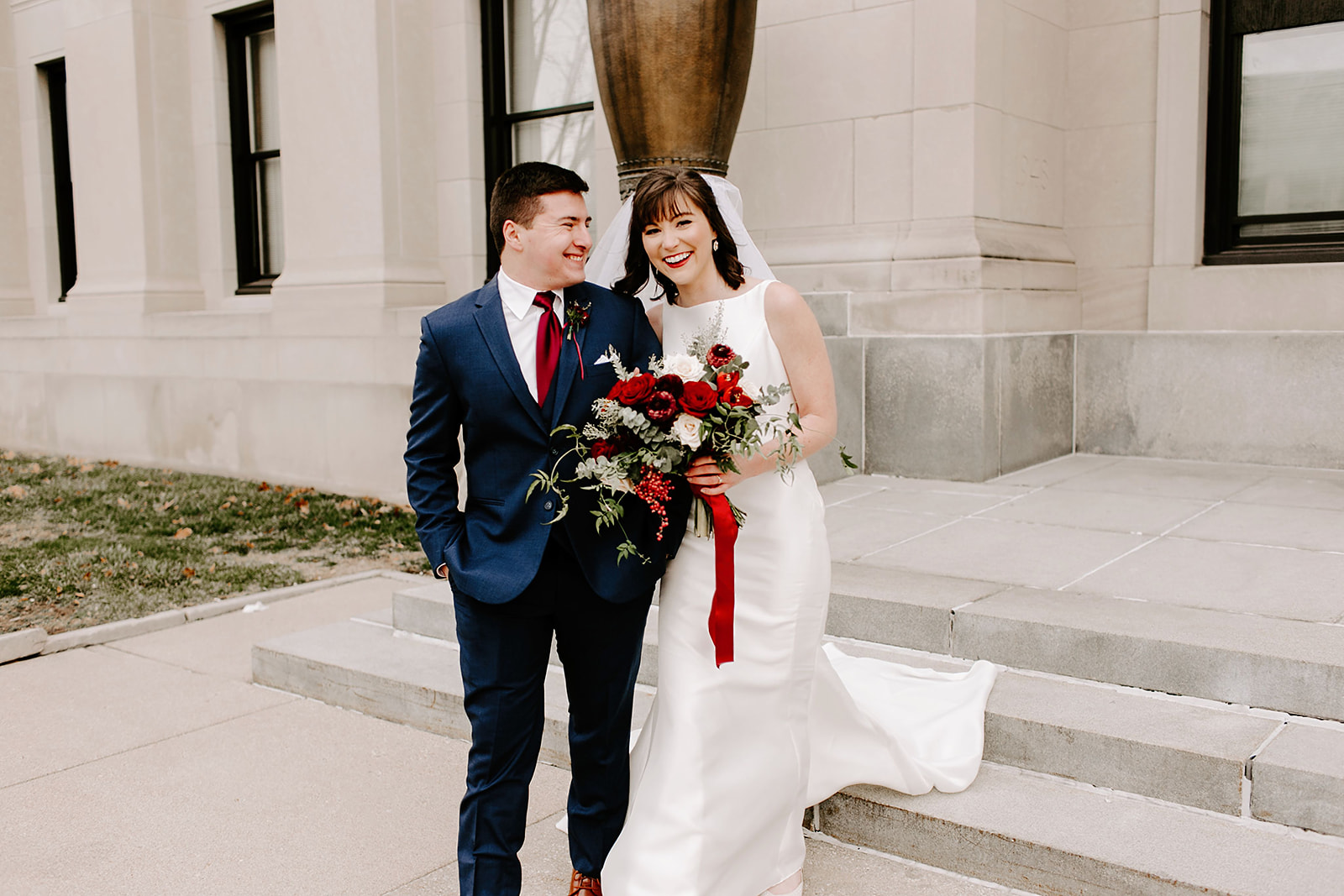 Emily and Davis_ Wedding at Vision Loft Indy in Indianapolis Indiana by Emily Elyse Wehner Photogrpahy LLC-378.jpg