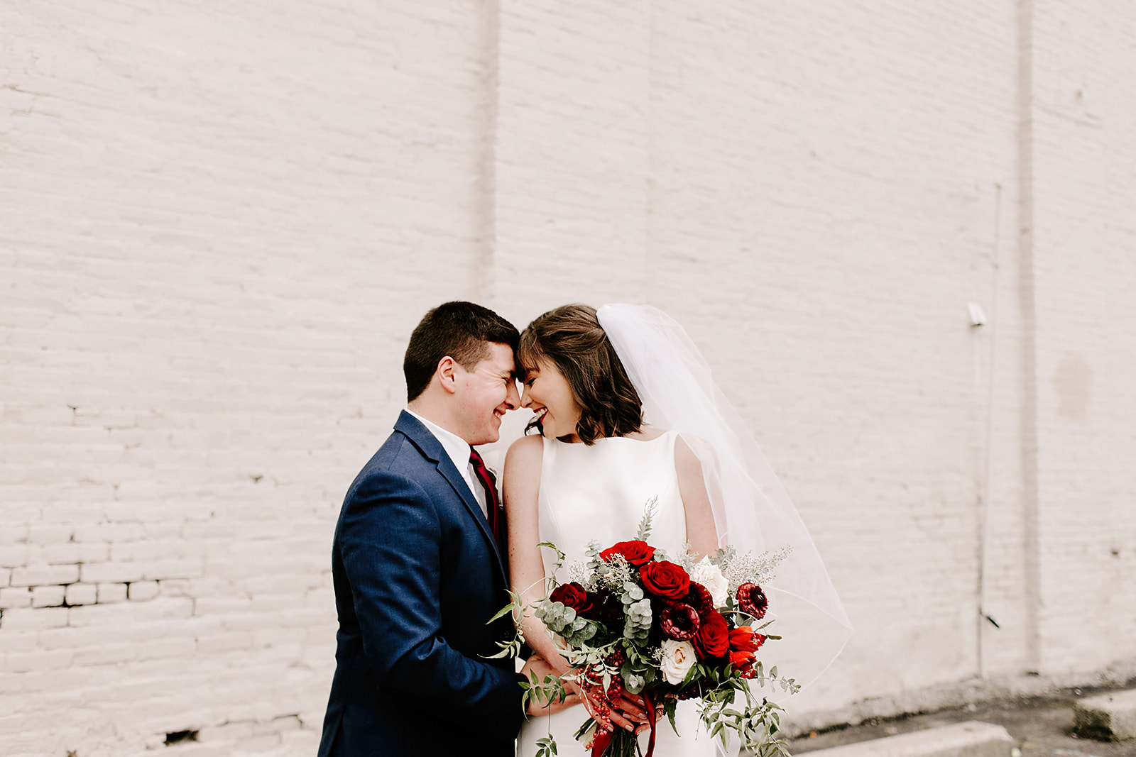 Emily and Davis_ Wedding at Vision Loft Indy in Indianapolis Indiana by Emily Elyse Wehner Photogrpahy LLC-503.jpg