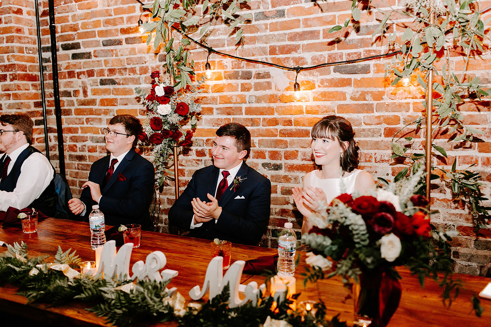 Emily and Davis_ Wedding at Vision Loft Indy in Indianapolis Indiana by Emily Elyse Wehner Photogrpahy LLC-774.jpg