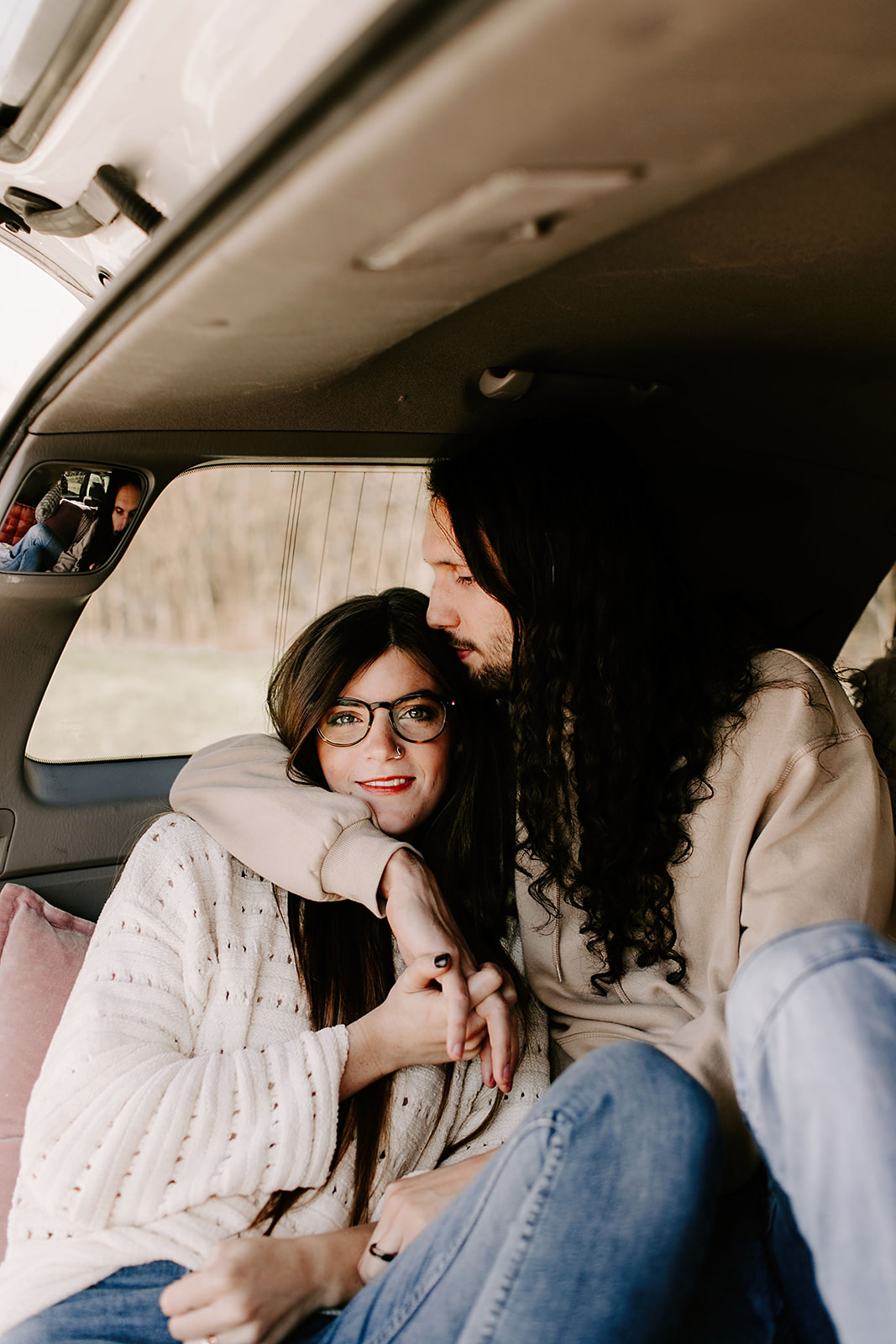 Couples-session-car-Indianapolis-6.jpg