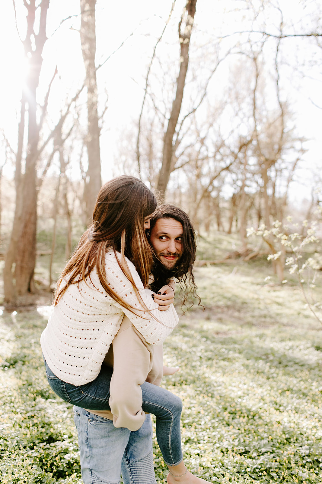 Couples-session-car-Indianapolis-33.jpg