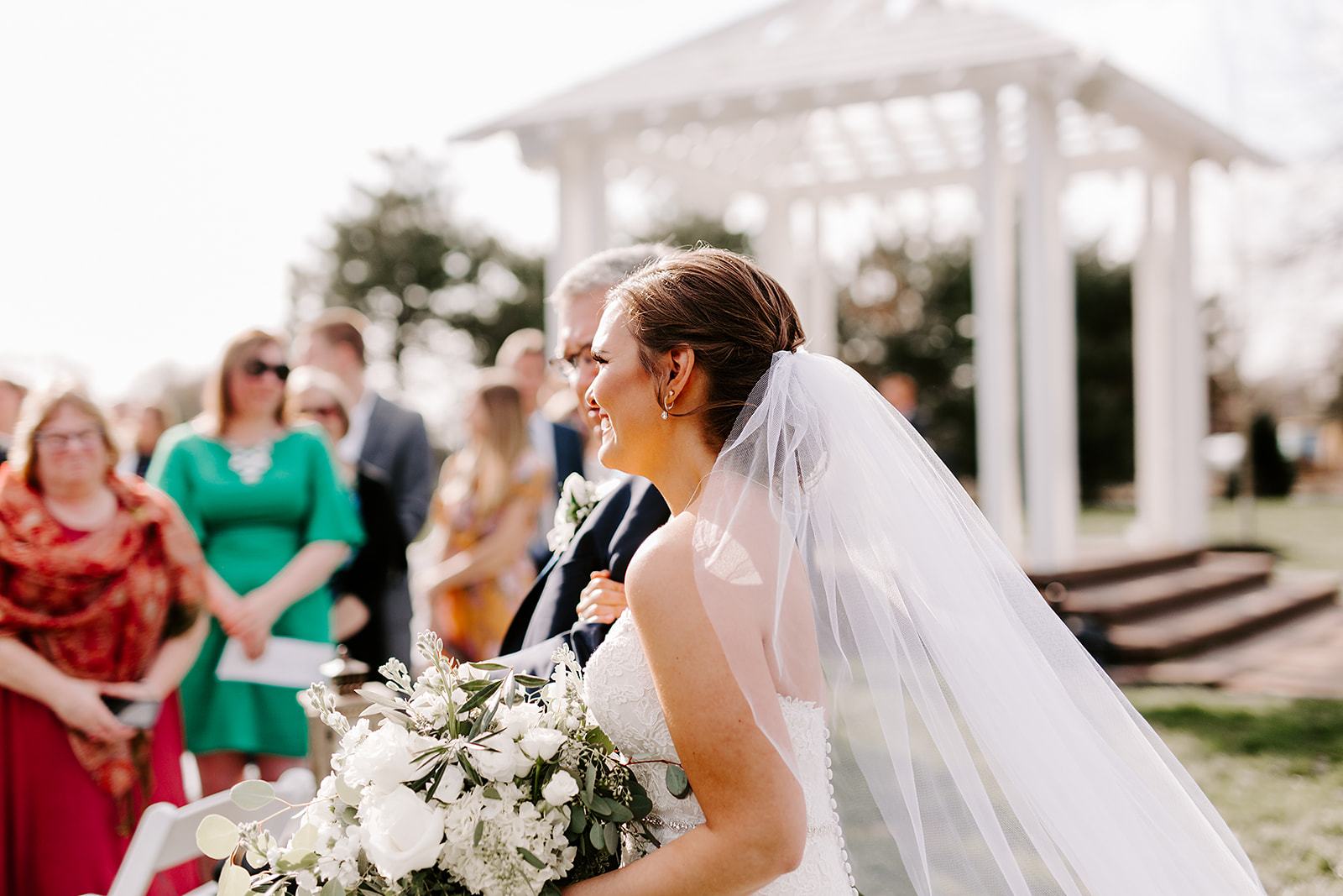 Lauren_and_Andrew_Mustard_Seed_Gardens_Noblesville_Indiana_by_Emily_Wehner_Photography-505.jpg