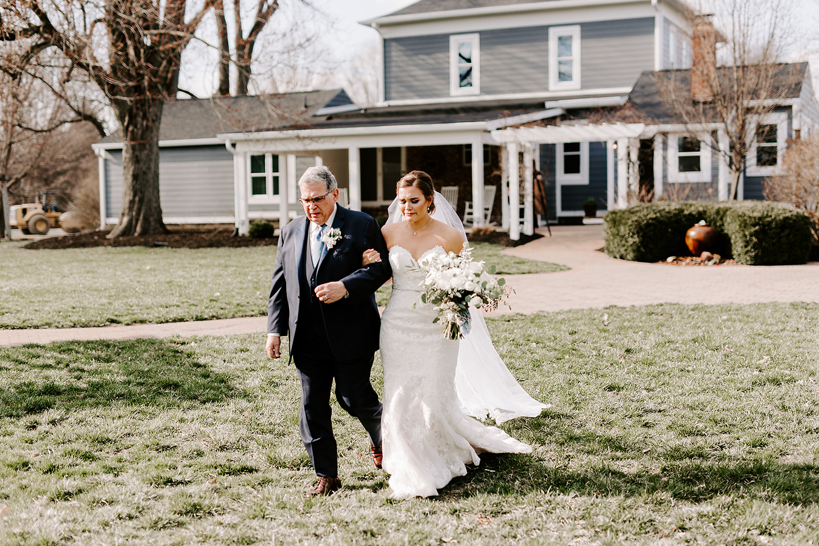 Lauren_and_Andrew_Mustard_Seed_Gardens_Noblesville_Indiana_by_Emily_Wehner_Photography-502.jpg