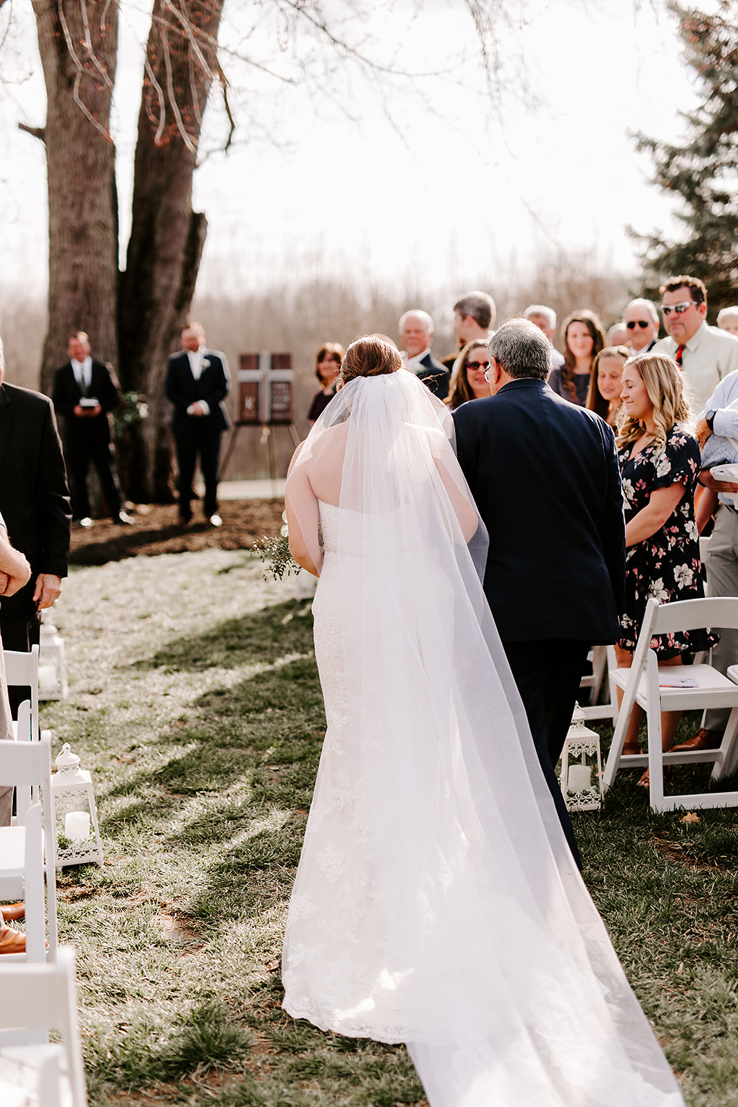Lauren_and_Andrew_Mustard_Seed_Gardens_Noblesville_Indiana_by_Emily_Wehner_Photography-508.jpg
