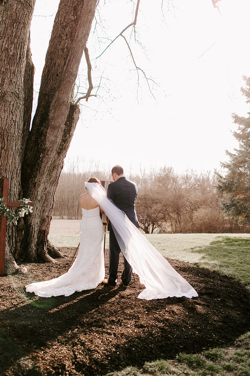 Lauren_and_Andrew_Mustard_Seed_Gardens_Noblesville_Indiana_by_Emily_Wehner_Photography-529.jpg
