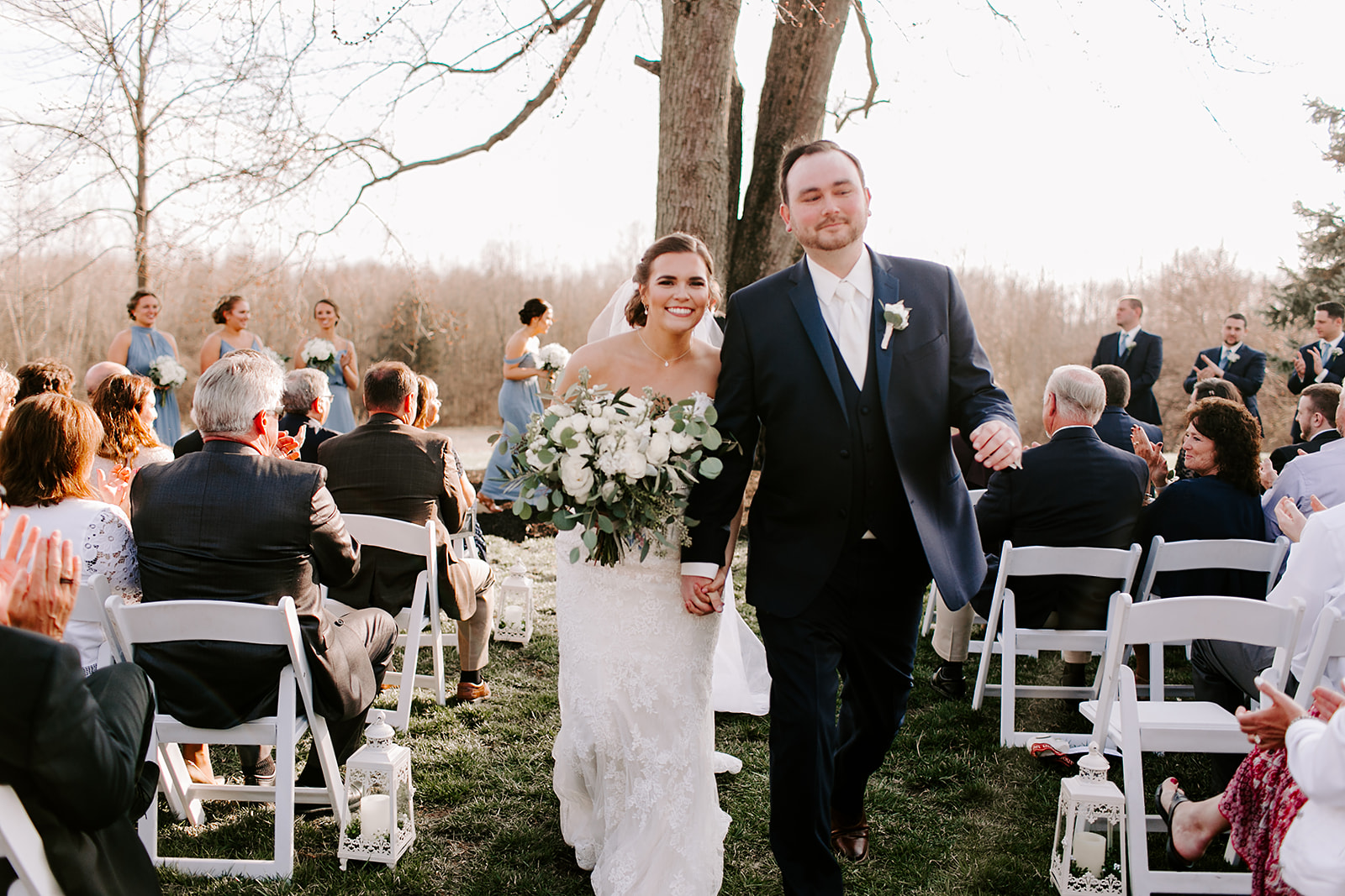 Lauren_and_Andrew_Mustard_Seed_Gardens_Noblesville_Indiana_by_Emily_Wehner_Photography-561.jpg