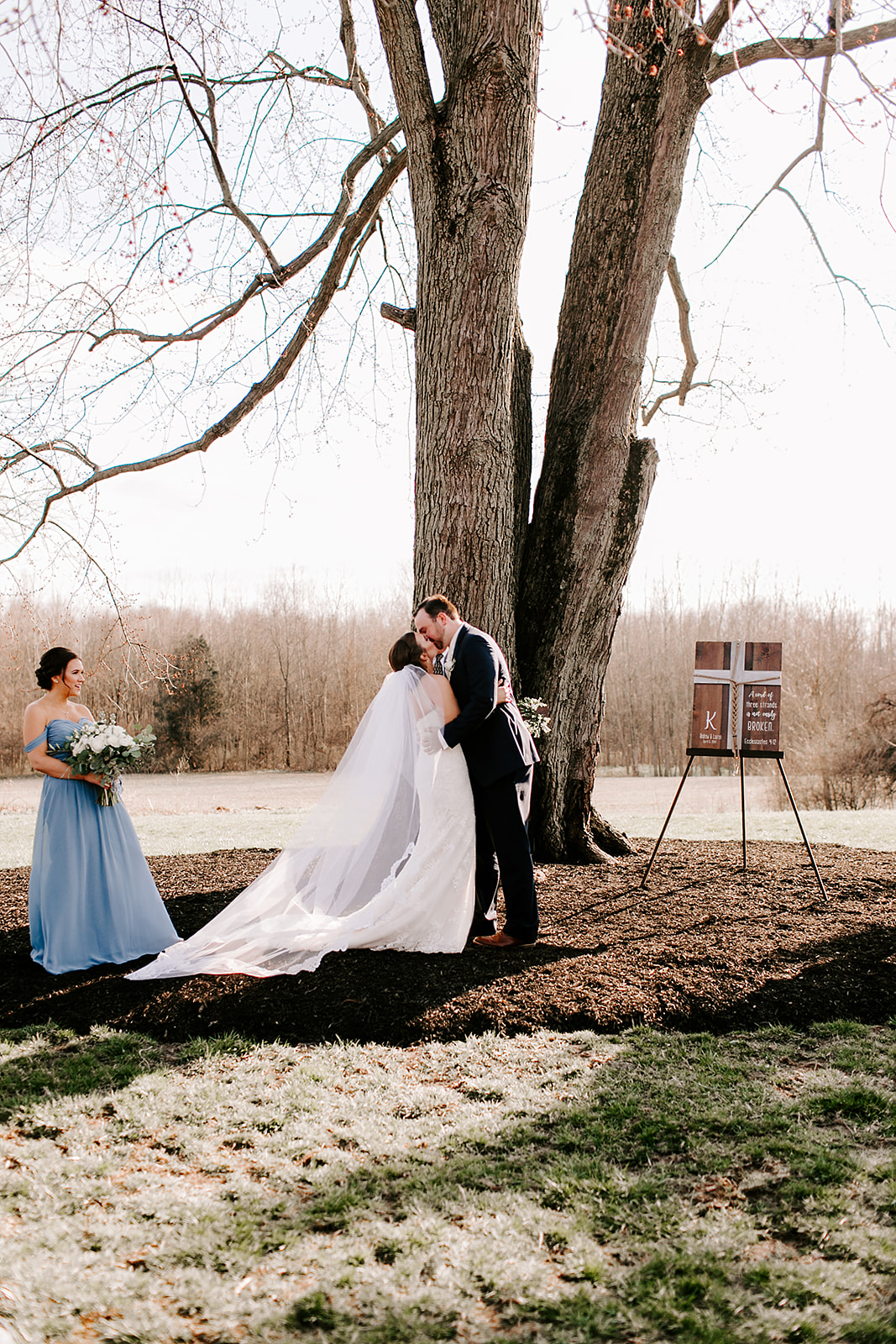 Lauren_and_Andrew_Mustard_Seed_Gardens_Noblesville_Indiana_by_Emily_Wehner_Photography-552.jpg