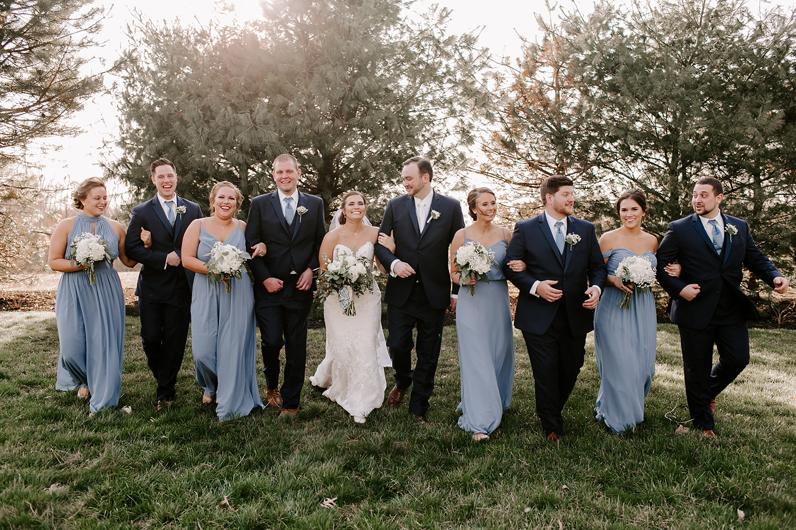 Lauren_and_Andrew_Mustard_Seed_Gardens_Noblesville_Indiana_by_Emily_Wehner_Photography-641.jpg