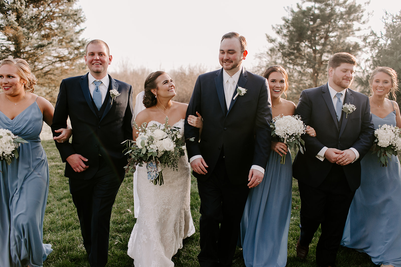 Lauren_and_Andrew_Mustard_Seed_Gardens_Noblesville_Indiana_by_Emily_Wehner_Photography-664.jpg