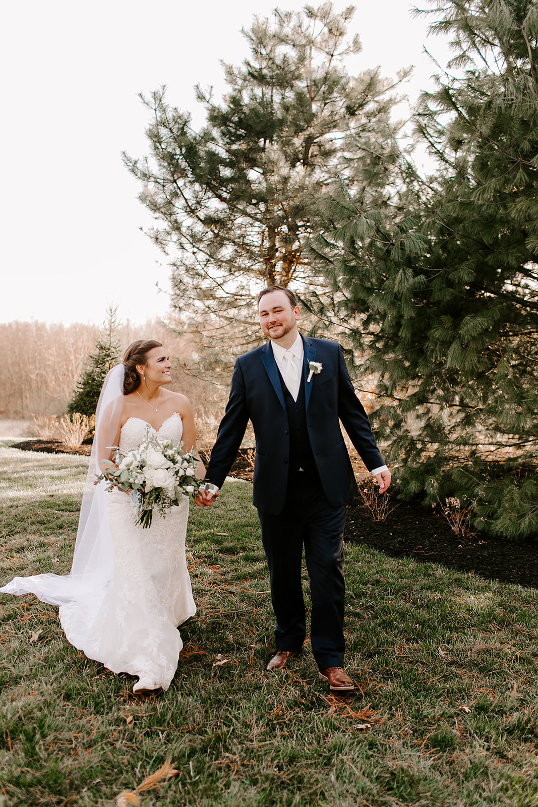 Lauren_and_Andrew_Mustard_Seed_Gardens_Noblesville_Indiana_by_Emily_Wehner_Photography-693.jpg