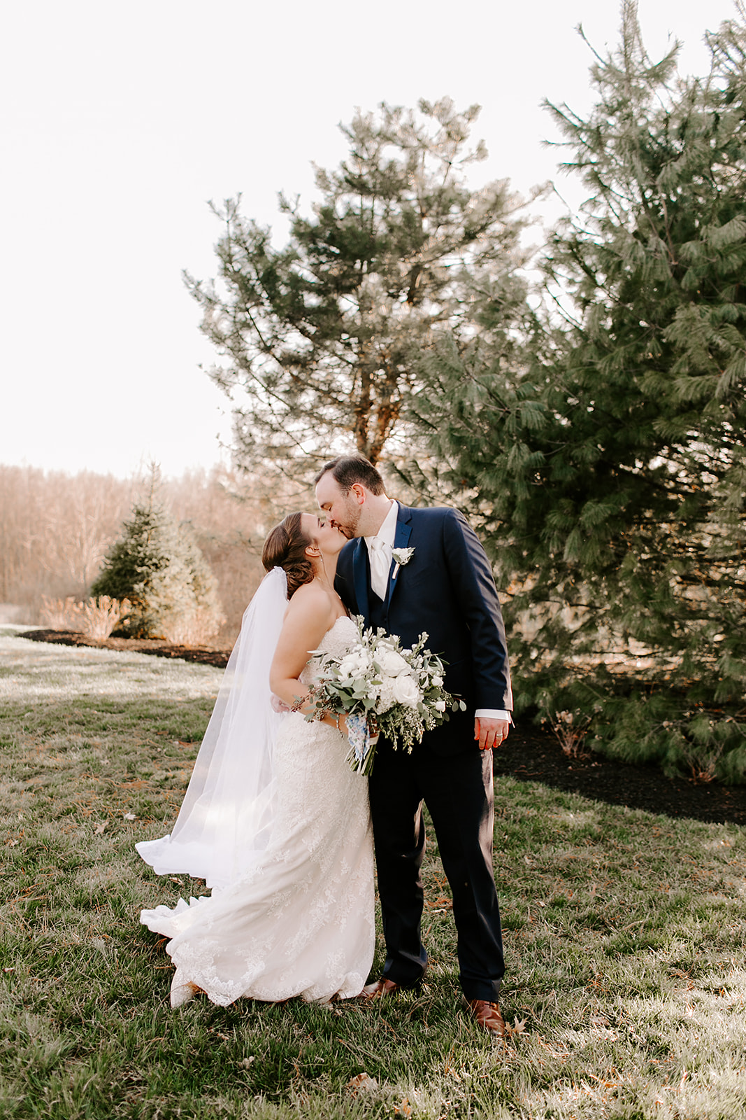 Lauren_and_Andrew_Mustard_Seed_Gardens_Noblesville_Indiana_by_Emily_Wehner_Photography-696.jpg