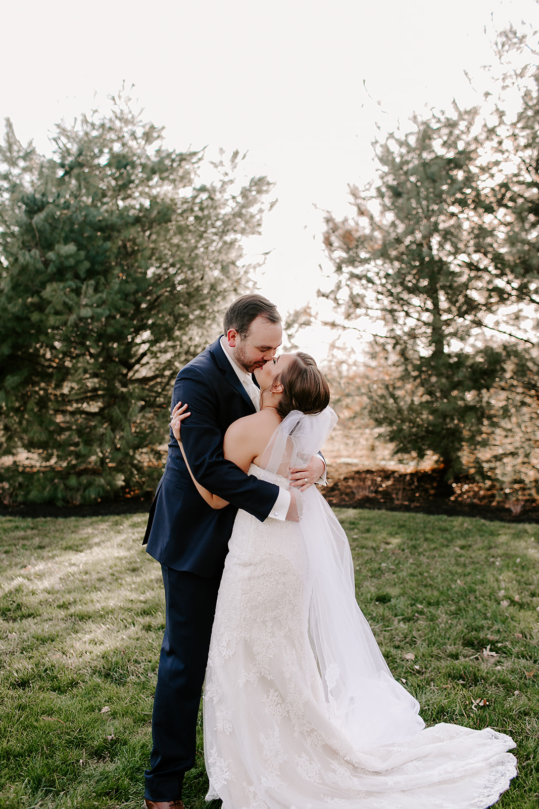 Lauren_and_Andrew_Mustard_Seed_Gardens_Noblesville_Indiana_by_Emily_Wehner_Photography-741.jpg