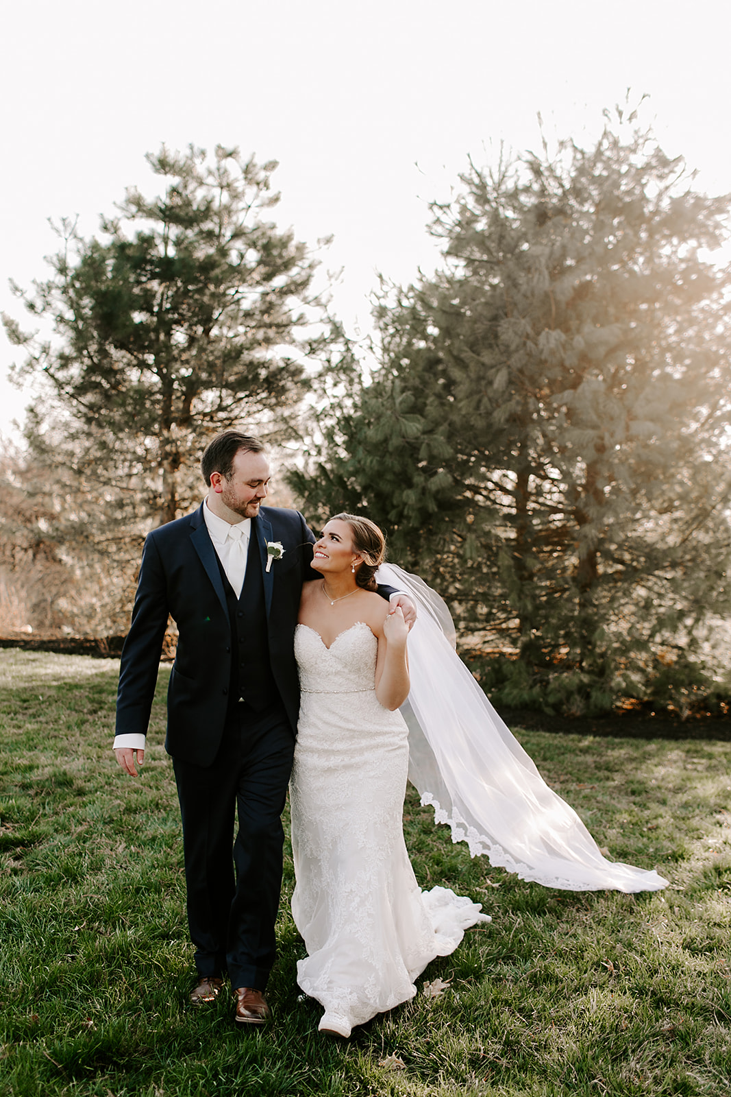 Lauren_and_Andrew_Mustard_Seed_Gardens_Noblesville_Indiana_by_Emily_Wehner_Photography-787.jpg
