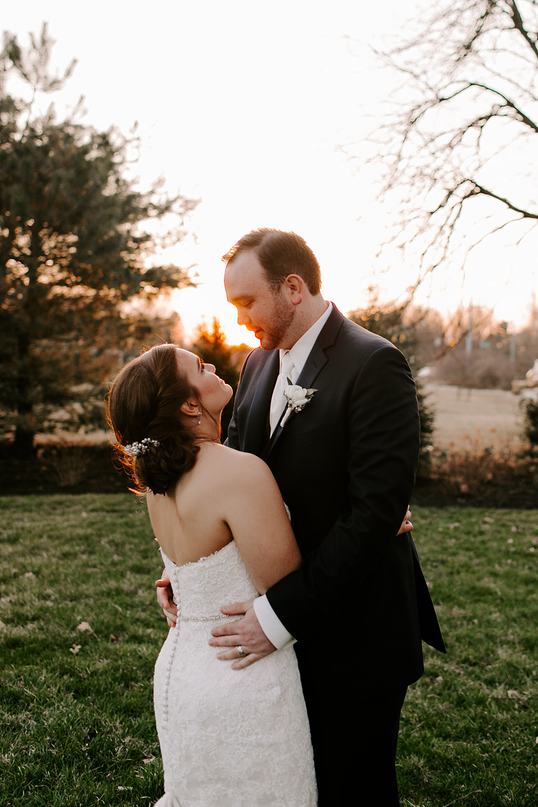 Lauren_and_Andrew_Mustard_Seed_Gardens_Noblesville_Indiana_by_Emily_Wehner_Photography-892.jpg