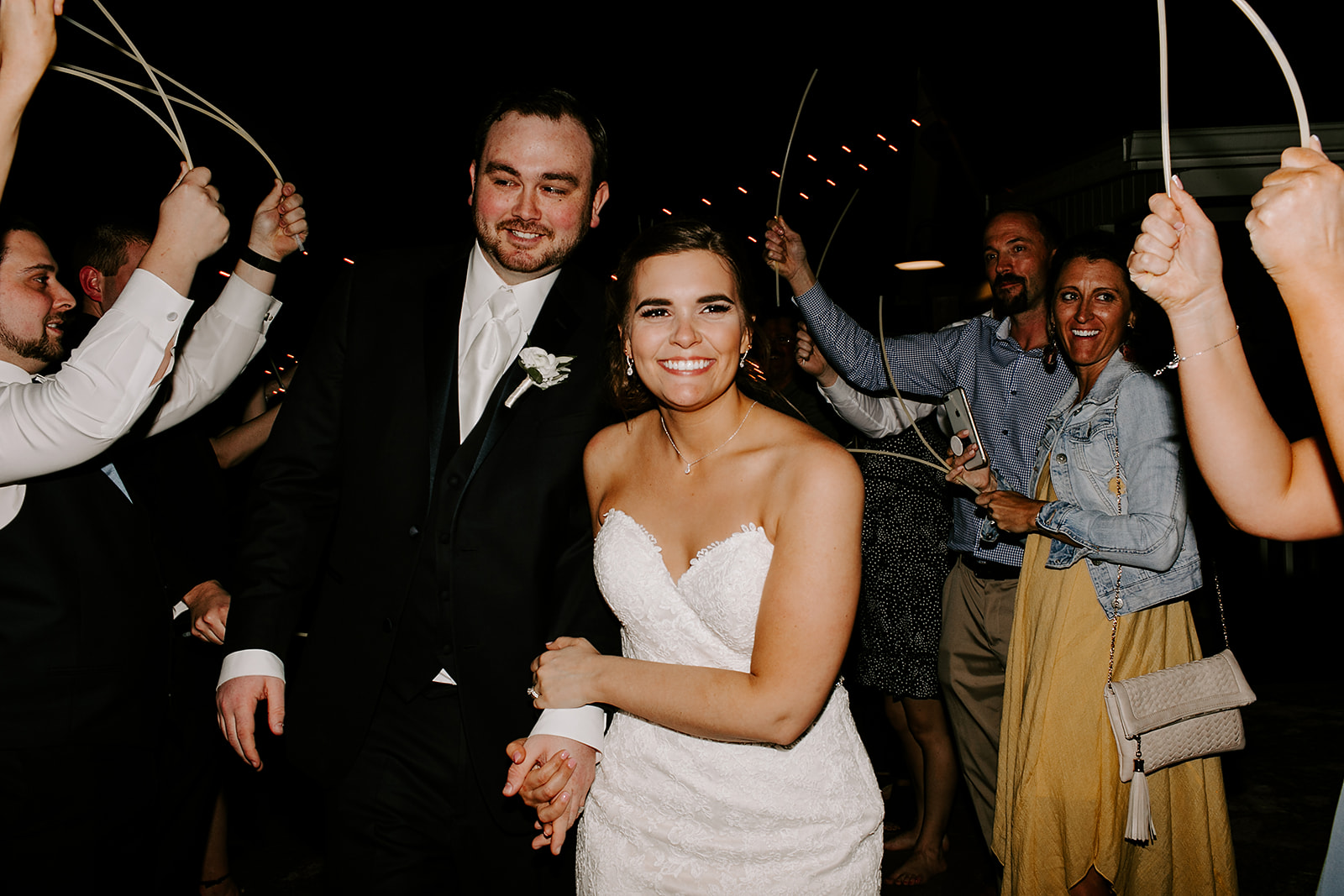 Lauren_and_Andrew_Mustard_Seed_Gardens_Noblesville_Indiana_by_Emily_Wehner_Photography-1105.jpg