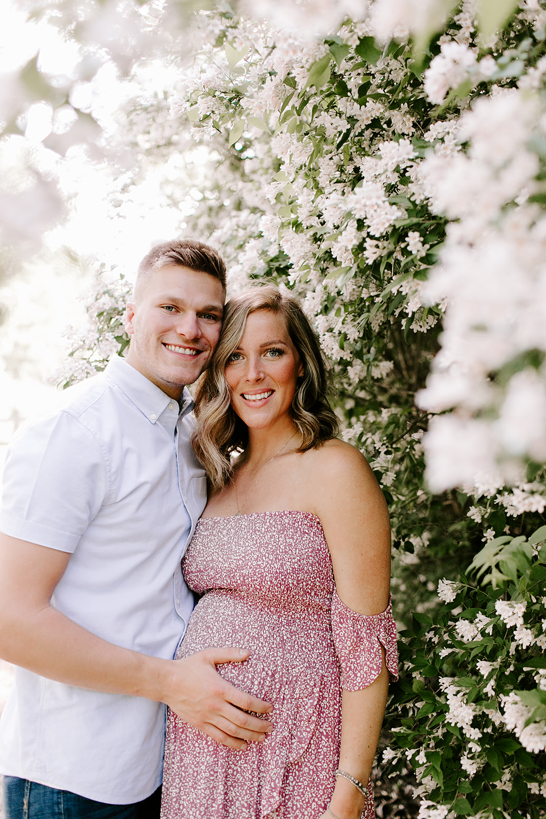 Casie_and_Sean_Maternity_session_at_cool_creek_park_in_Carmel_Indiana_by_Emily_Wehner-98.jpg