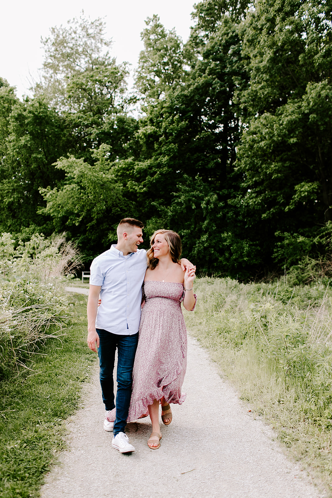 Casie_and_Sean_Maternity_session_at_cool_creek_park_in_Carmel_Indiana_by_Emily_Wehner-145.jpg