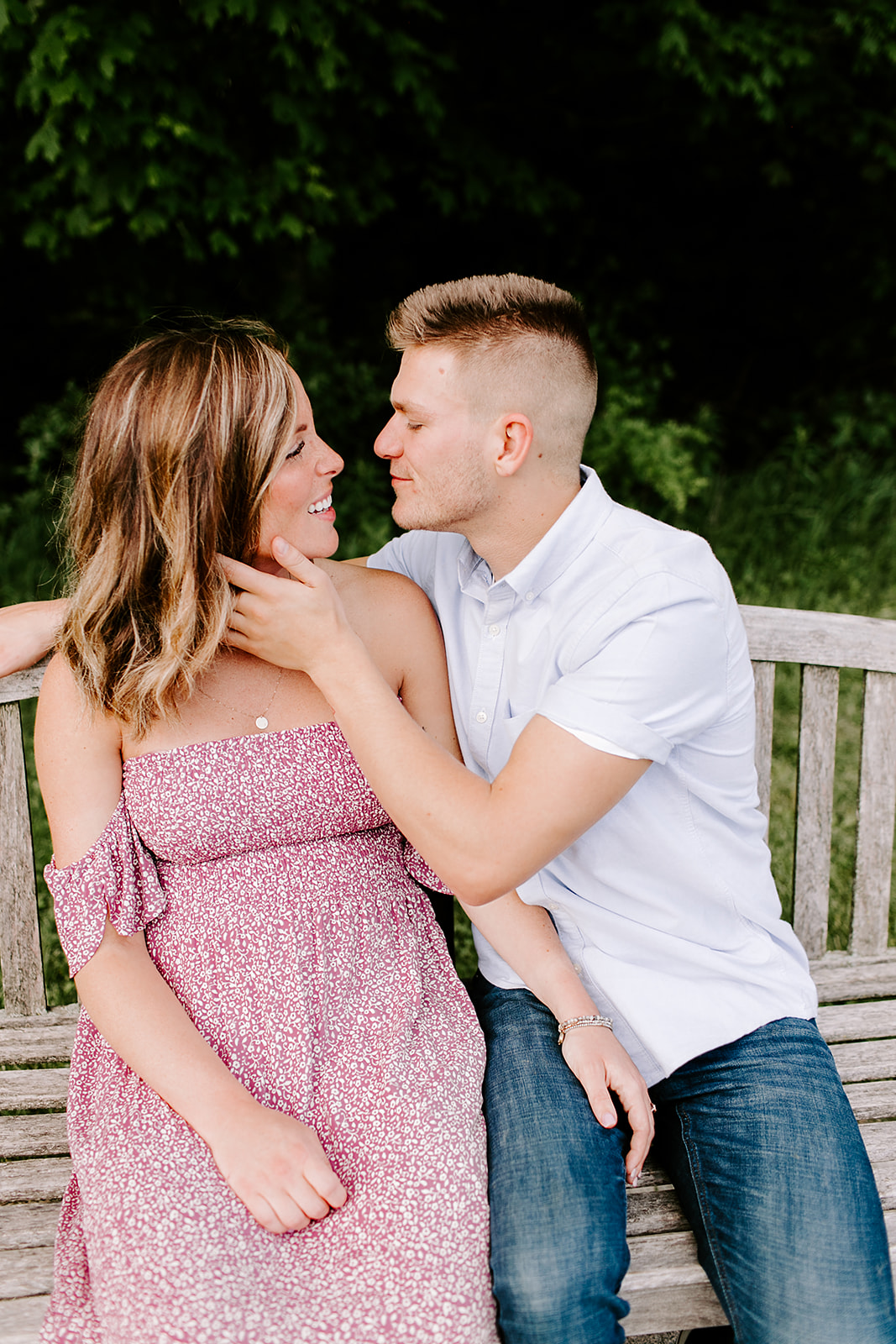 Casie_and_Sean_Maternity_session_at_cool_creek_park_in_Carmel_Indiana_by_Emily_Wehner-156.jpg