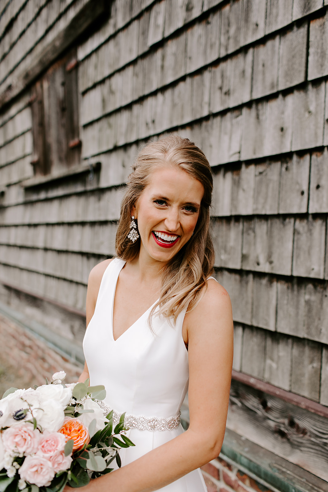 bridal fashion by Emily Elyse Wehner Photography, Indiana wedding photographer