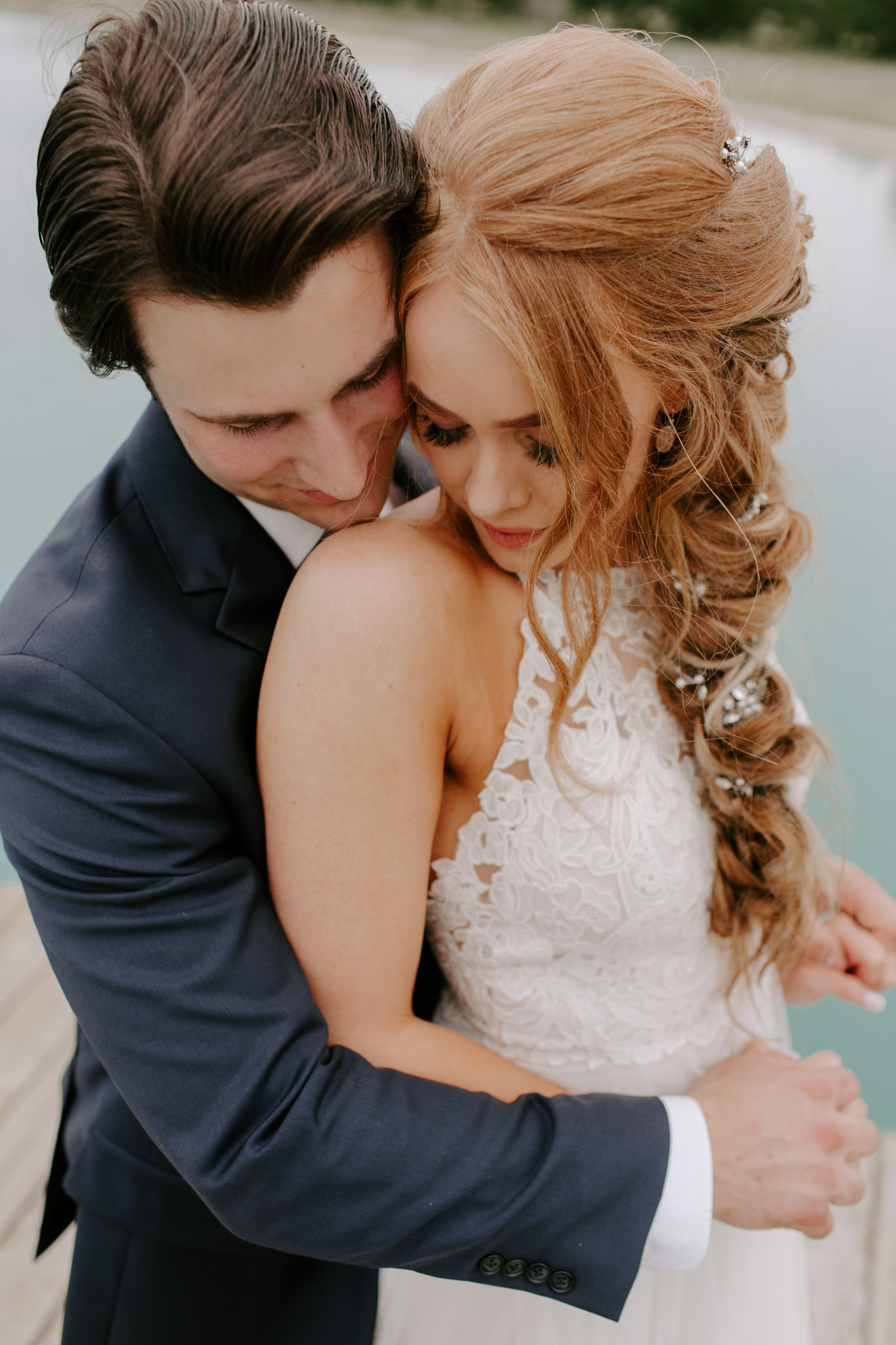 Elly and Bobby Wedding Ohio by Emily Wehner-22.jpg