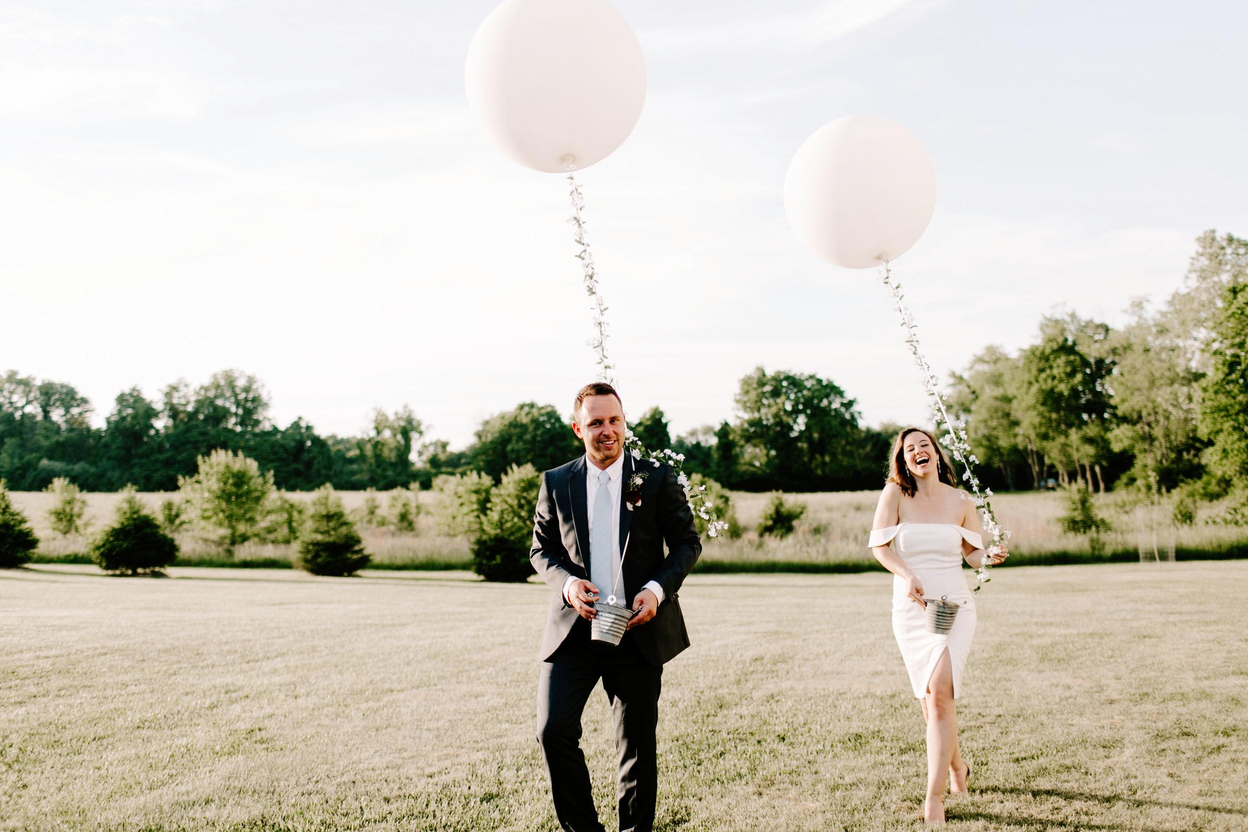 Liz_and_Jacob_surprise_wedding_Bloomington_Indiana_Emily_Elyse_Wehner_Photography_LLC-744.jpg