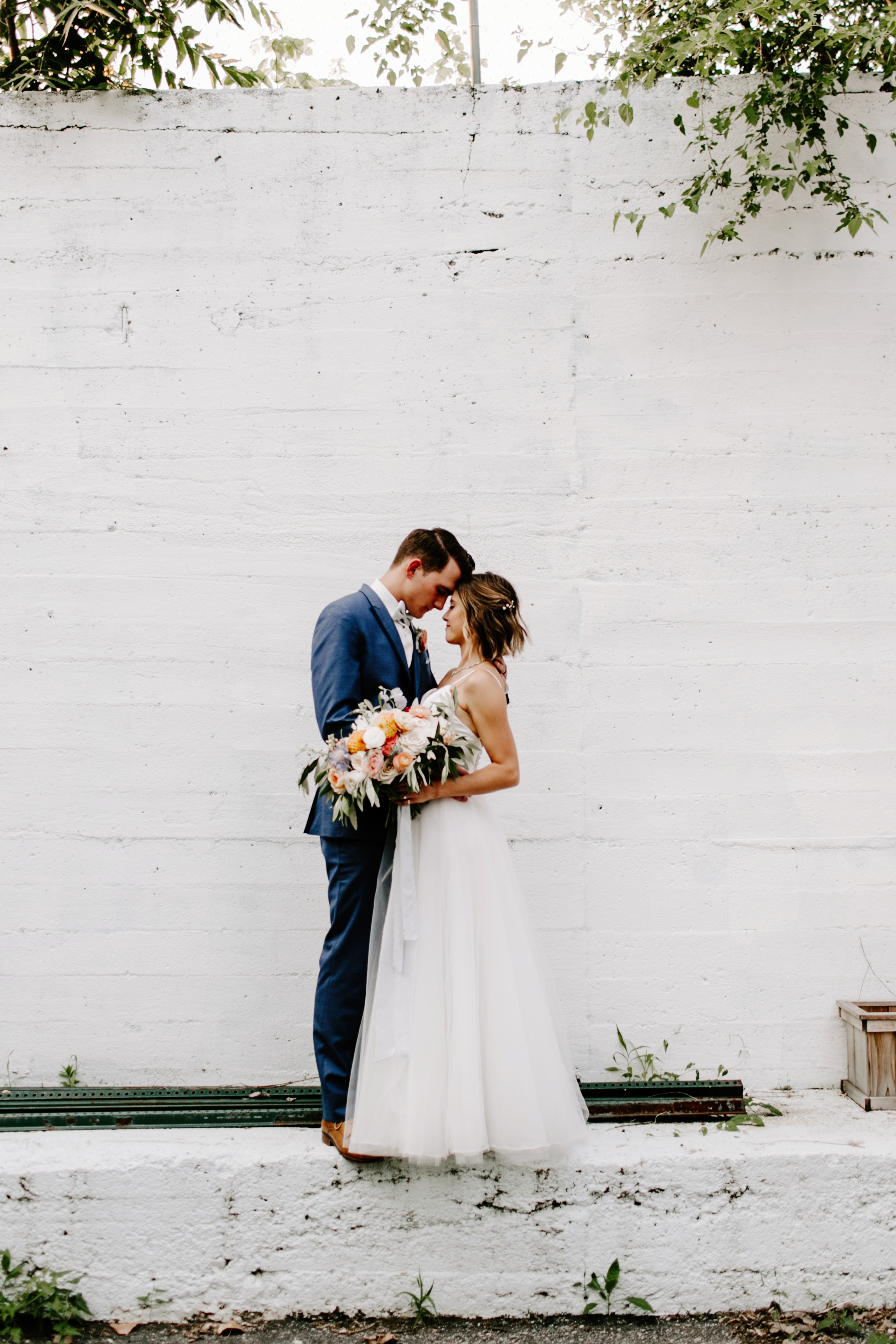 Claire_and_James_Indianapolis_Wedding_The_Tube_Factory_Emily_Elyse_Wehner_Photography_LLC-603.jpg