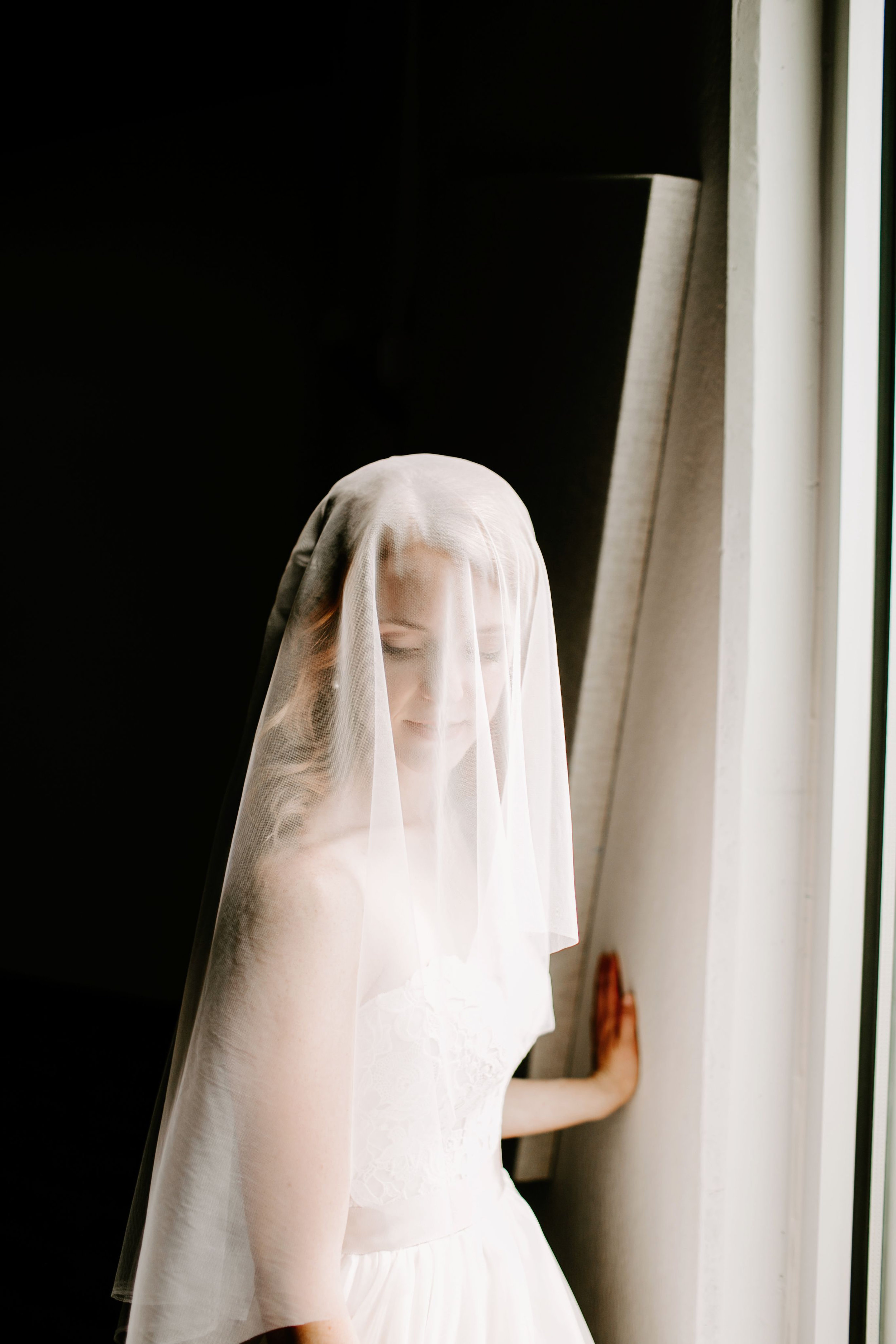 Hannah_and_Jason_Noblesville_IN_wedding_Emily_Elyse_Wehner_Photography_LLC-93.jpg