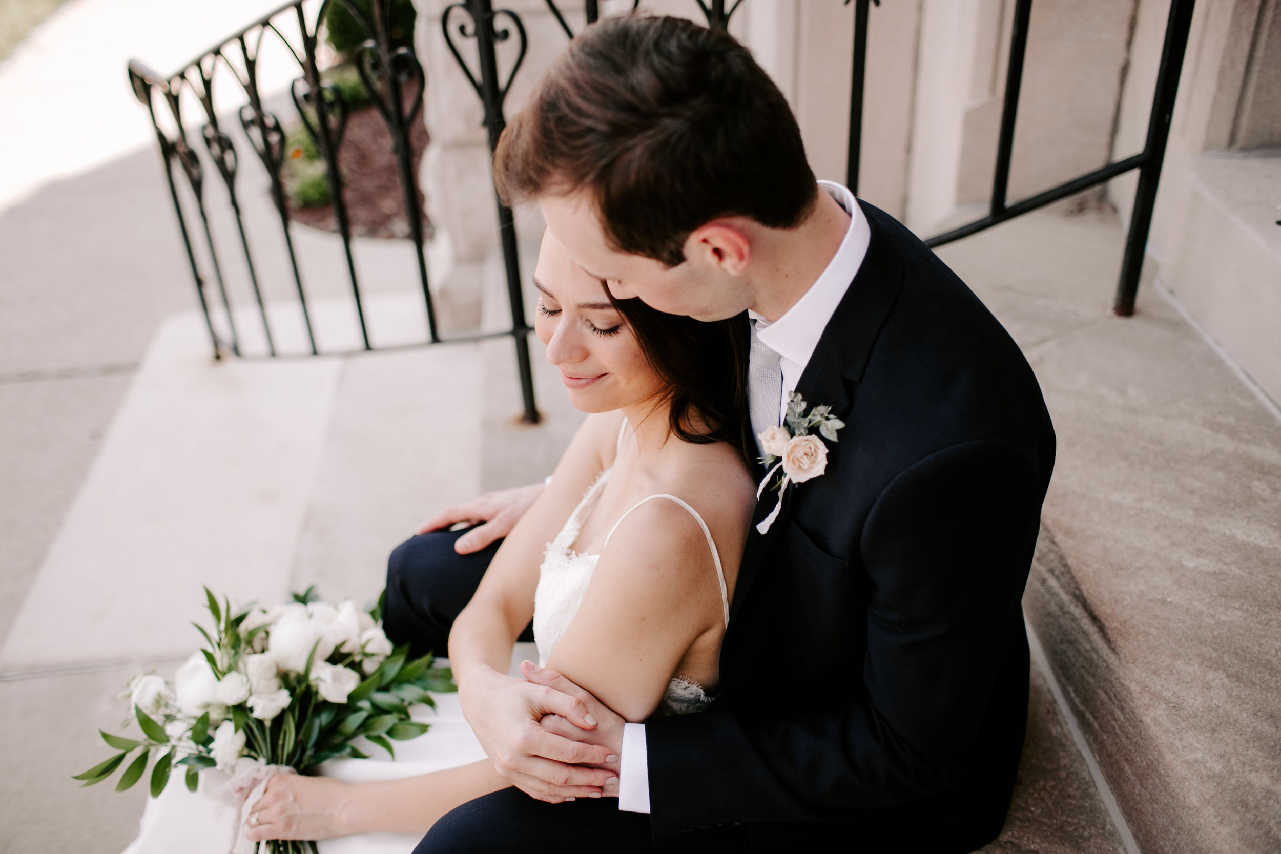 Addie and Austin Ft Wayne Indiana Wunderkammer Company Emily Elyse Wehner Photography-230.jpg