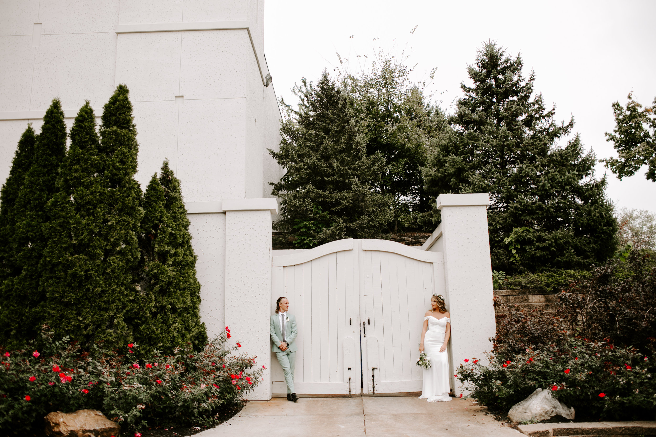 Ashleigh and Jordan Wedding at Hillcrest Country Club in Indianapolis Indiana by Emily Elyse Wehner Photography LLC-709.jpg