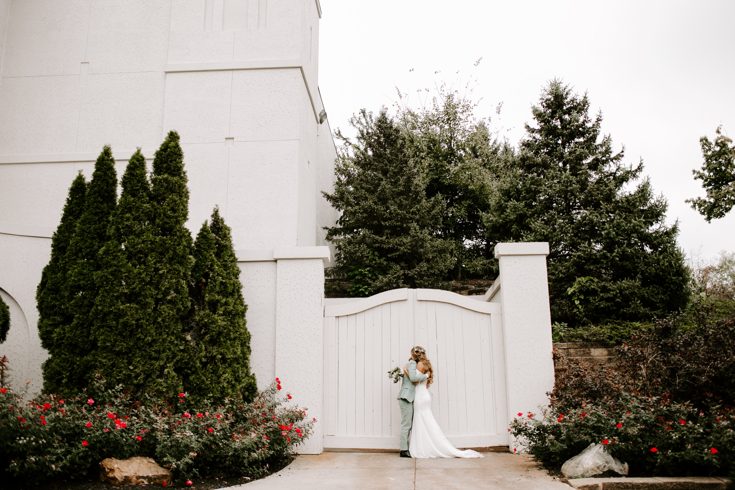 Ashleigh and Jordan Wedding at Hillcrest Country Club in Indianapolis Indiana by Emily Elyse Wehner Photography LLC-718.jpg