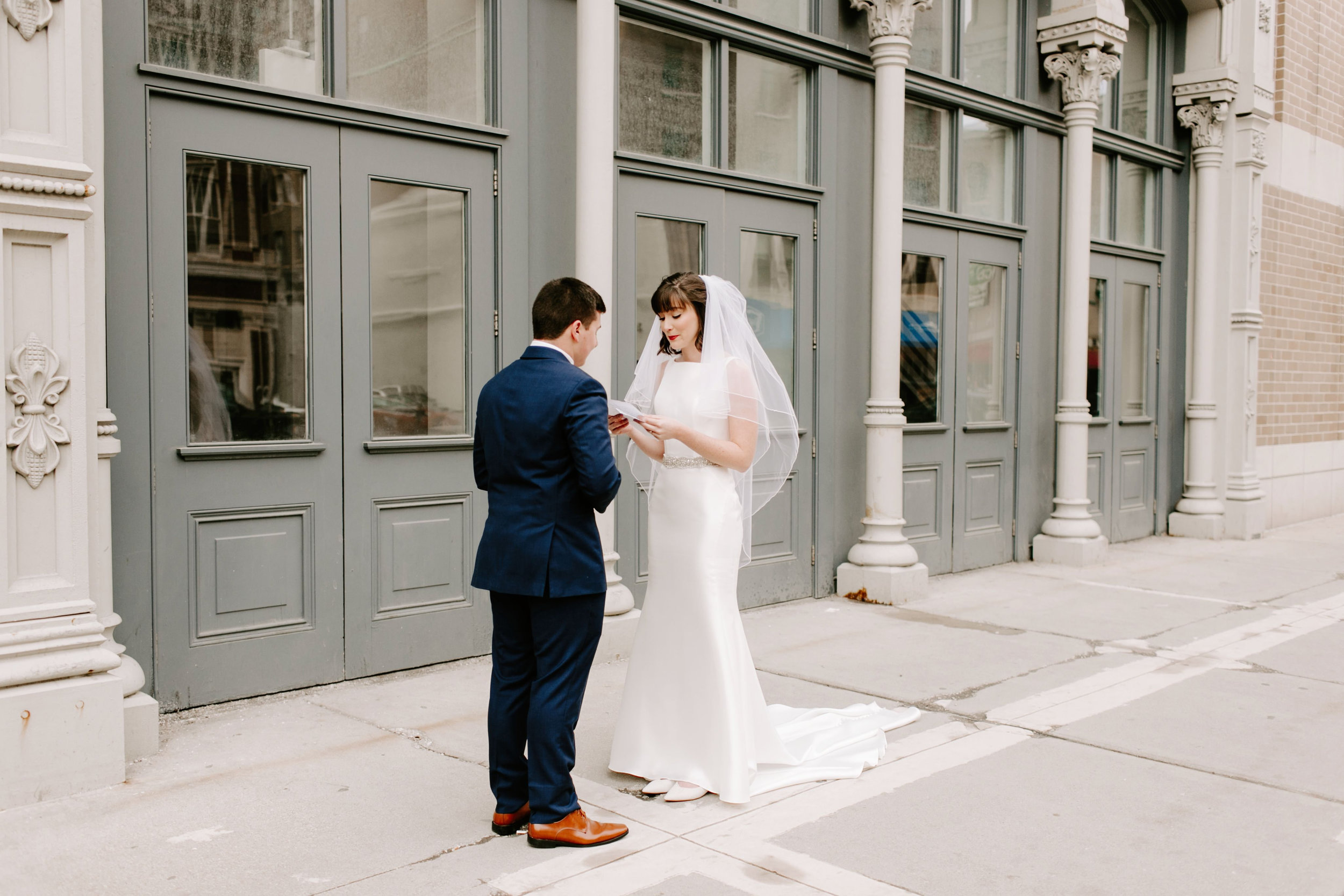 Emily and Davis' Wedding at Vision Loft Indy in Indianapolis Indiana by Emily Elyse Wehner Photogrpahy LLC-113.jpg