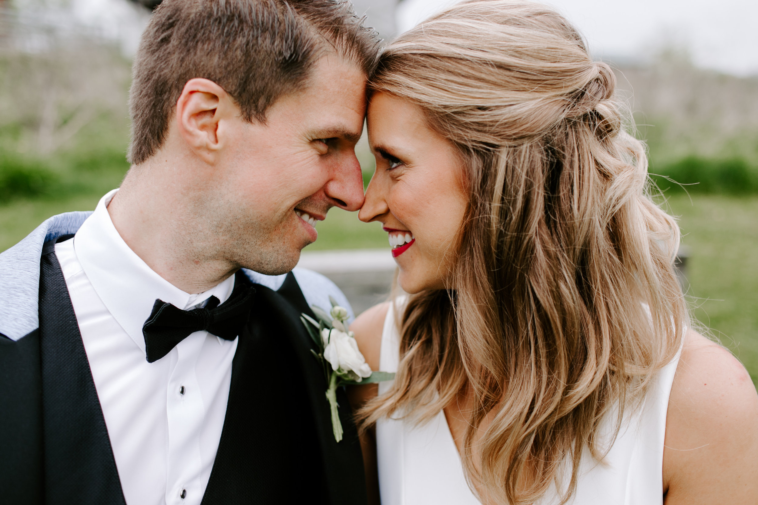 Dena and Nick Traders Point Creamery wedding in zionsville indiana by Emily Wehner-290.jpg
