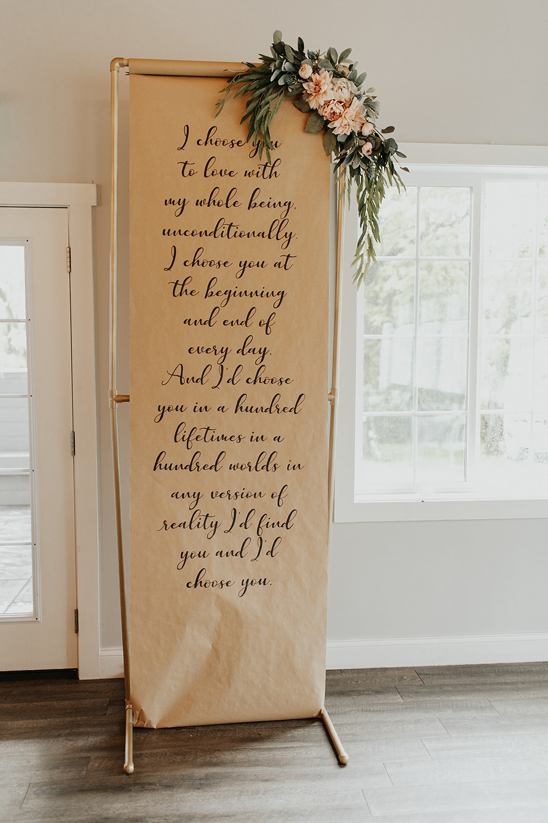 Kendra_and_Mattew_Indiana_Wedding_by_Emily_Wehner-181.jpg
