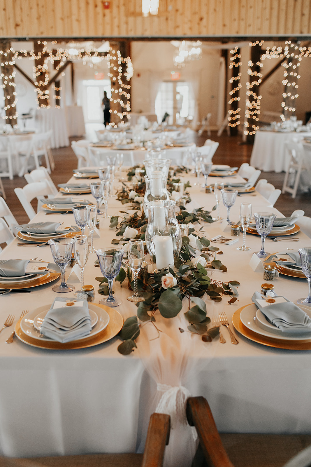 Kendra_and_Mattew_Indiana_Wedding_by_Emily_Wehner-188.jpg