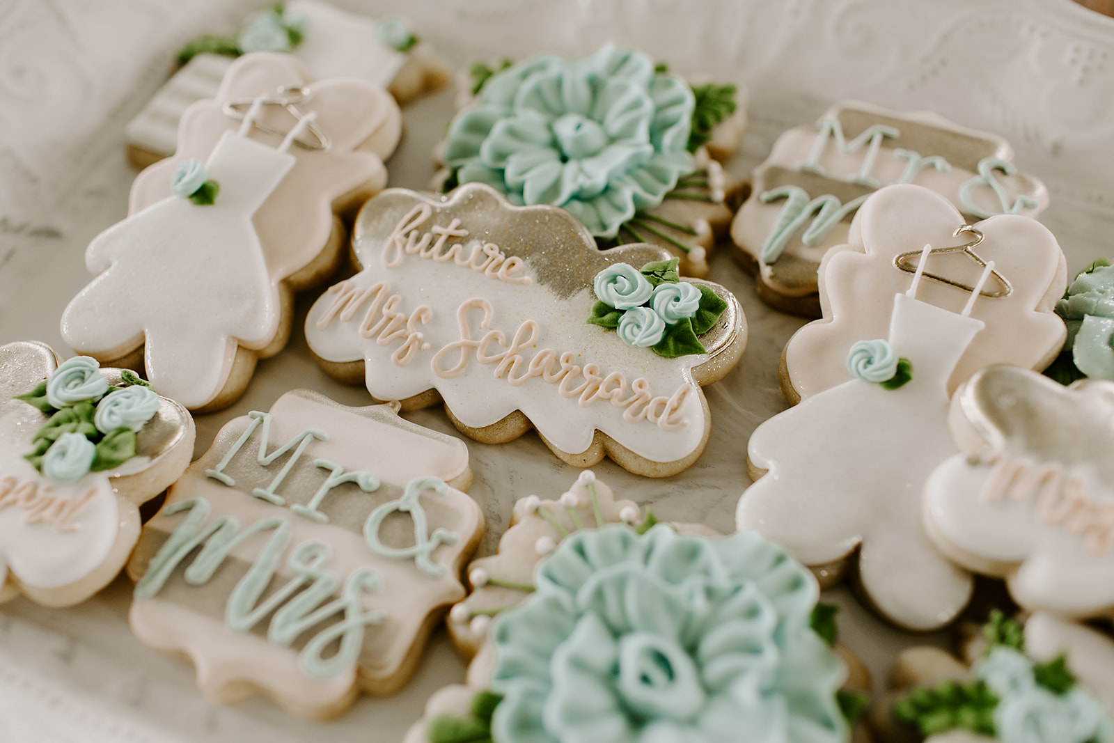 Kendra_and_Mattew_Indiana_Wedding_by_Emily_Wehner2-3.jpg