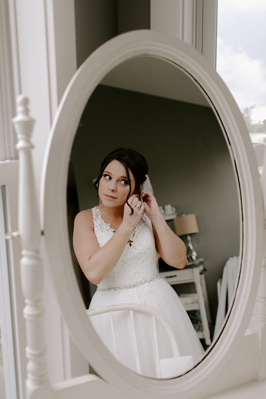 Kendra_and_Mattew_Indiana_Wedding_by_Emily_Wehner-124.jpg