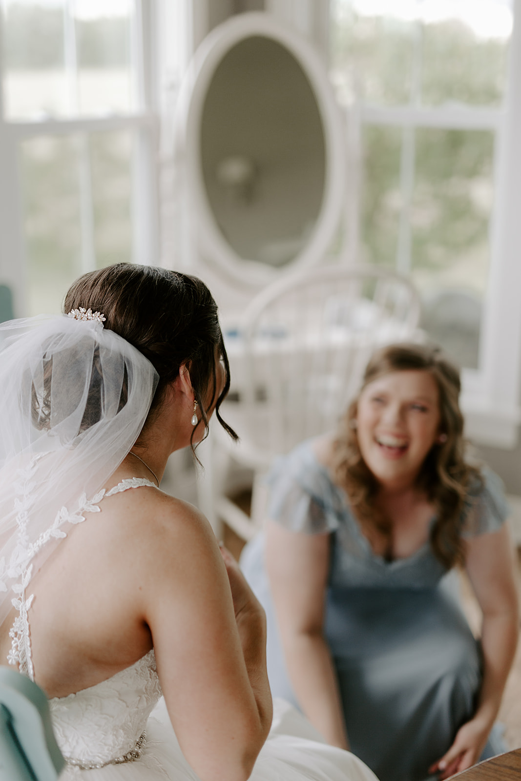 Kendra_and_Mattew_Indiana_Wedding_by_Emily_Wehner-161.jpg