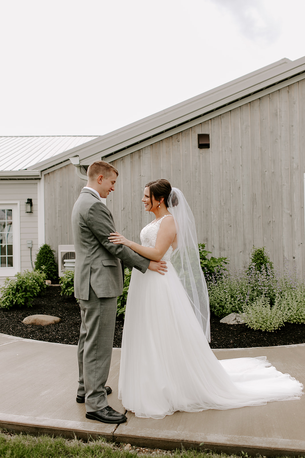Kendra_and_Mattew_Indiana_Wedding_by_Emily_Wehner-212.jpg