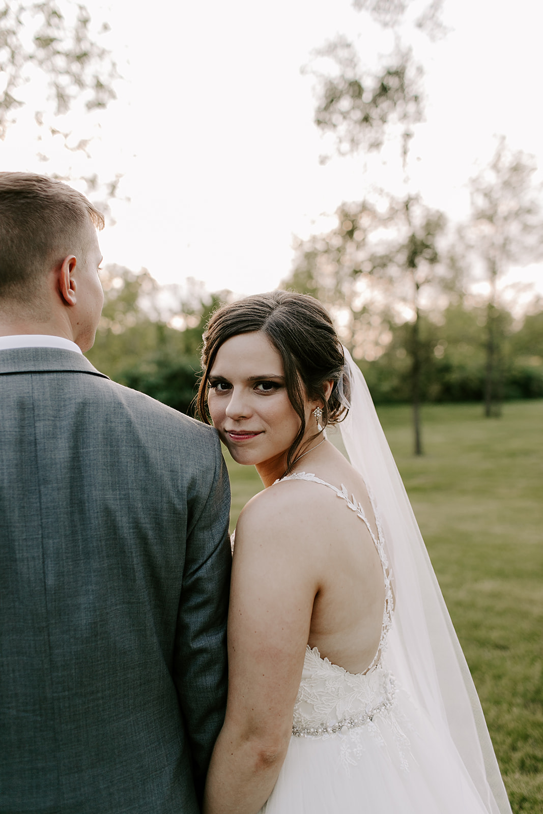 Kendra_and_Mattew_Indiana_Wedding_by_Emily_Wehner-865.jpg