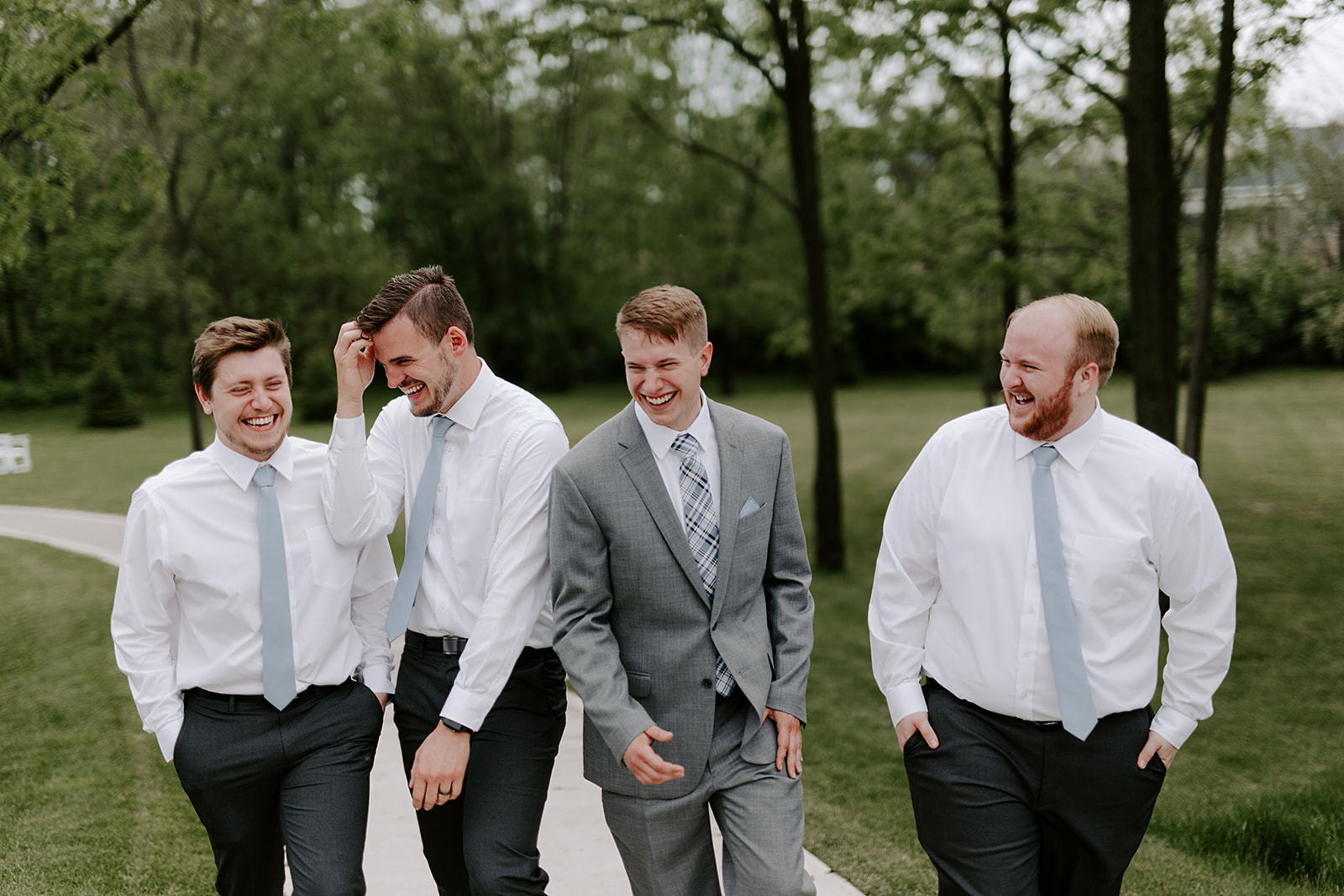 Kendra_and_Mattew_Indiana_Wedding_by_Emily_Wehner-400.jpg