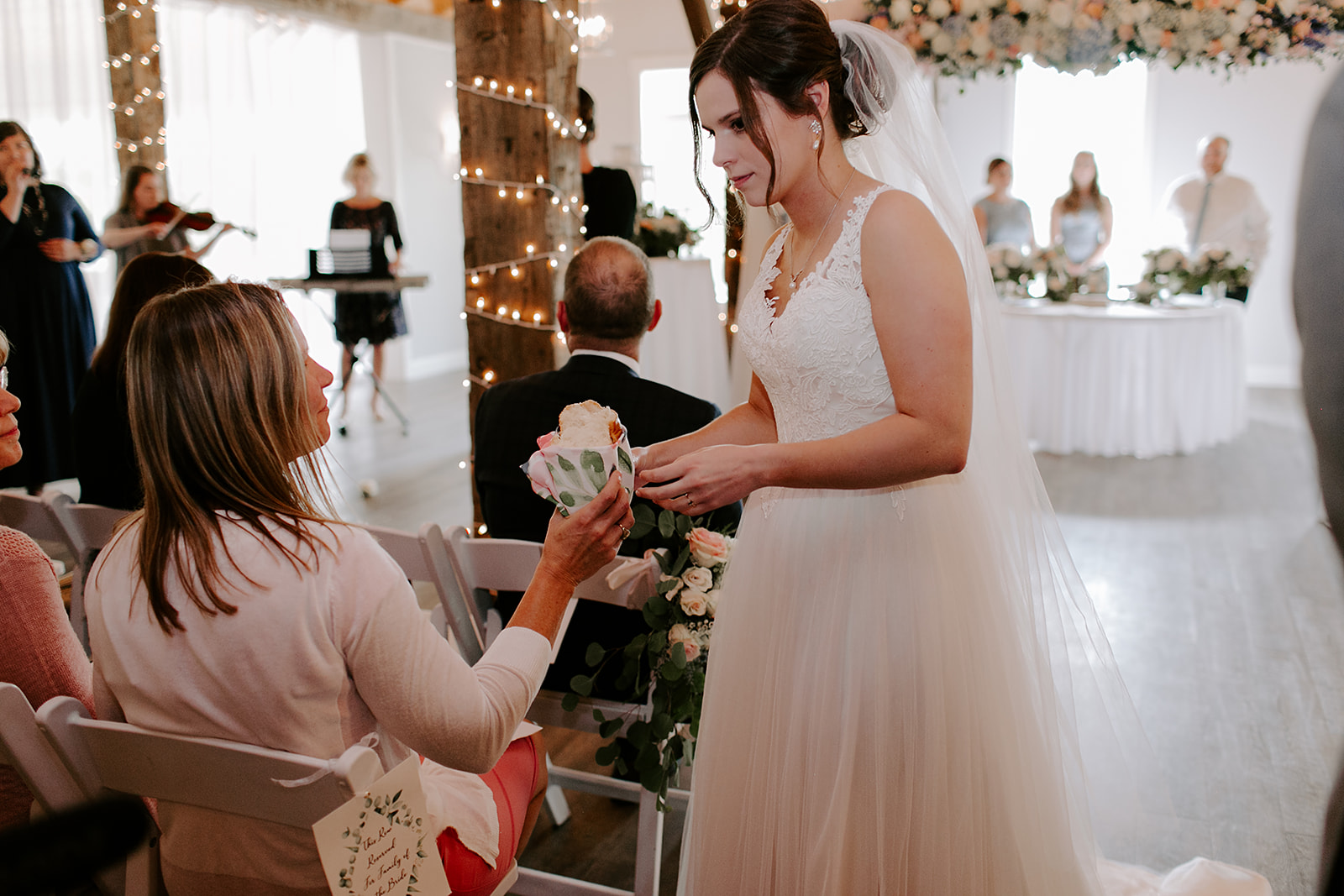 Kendra_and_Mattew_Indiana_Wedding_by_Emily_Wehner-573.jpg