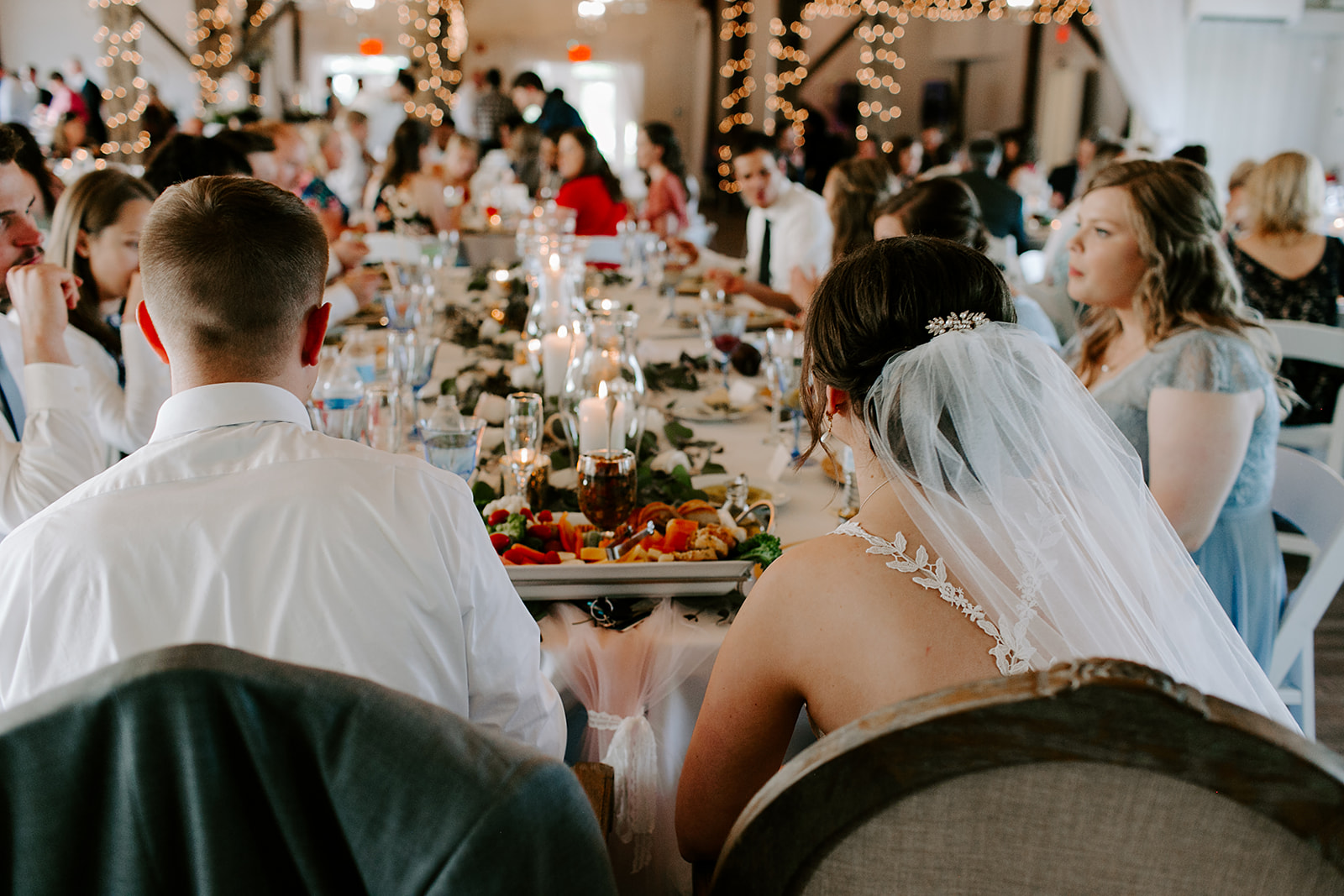 Kendra_and_Mattew_Indiana_Wedding_by_Emily_Wehner-741.jpg