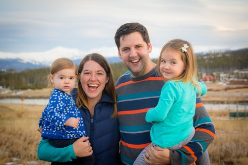 Dan and Liz Powell //Associate Pastors - dan@vineyardbr.orgliz@vineyardbr.orgDan and Liz attended Trinity International University near Chicago where they met and later married in 2009. Dan graduated with a BA in Biblical Studies and Liz with a BA in Christian Ministry with an emphasis in Children/Family. They have been doing ministry together ever since. The Powells spent some time in northern Wisconsin where they led camp ministry programs and received their master's degrees from Wheaton College in Evangelism and Leadership. They then moved to the Baton Rouge area in 2014.Liz has been on staff since January 2015 and Dan joined us later in November 2015.They have two daughters Eleanor and Karis.