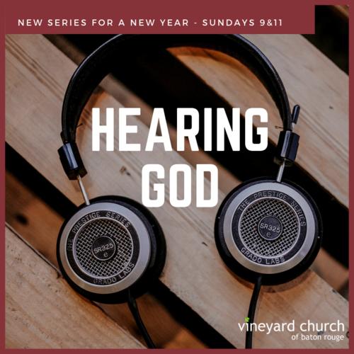 hearing god sermon.png