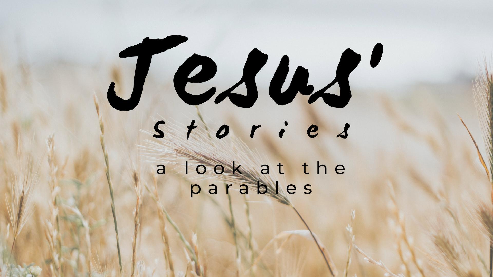 Jesus' Stories.jpg