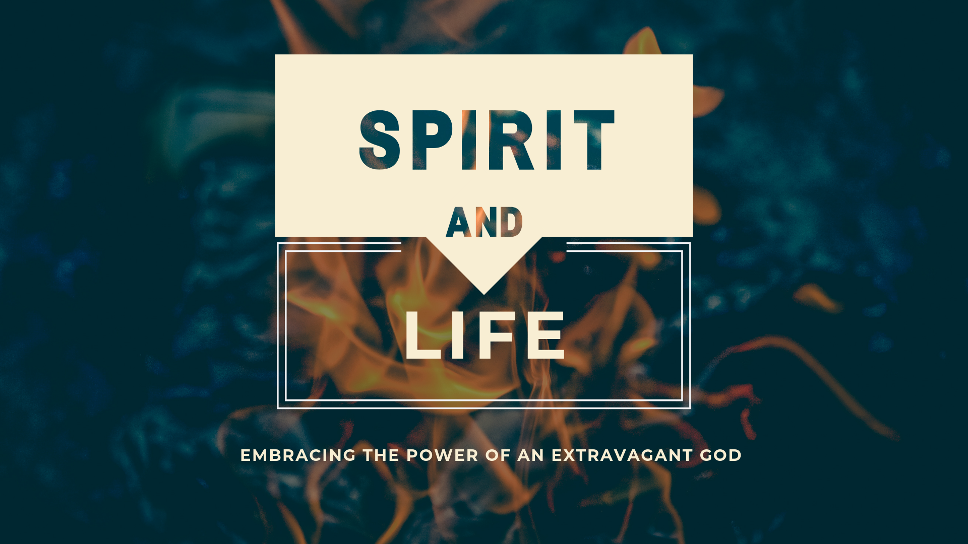 spirit and life sermon series.png