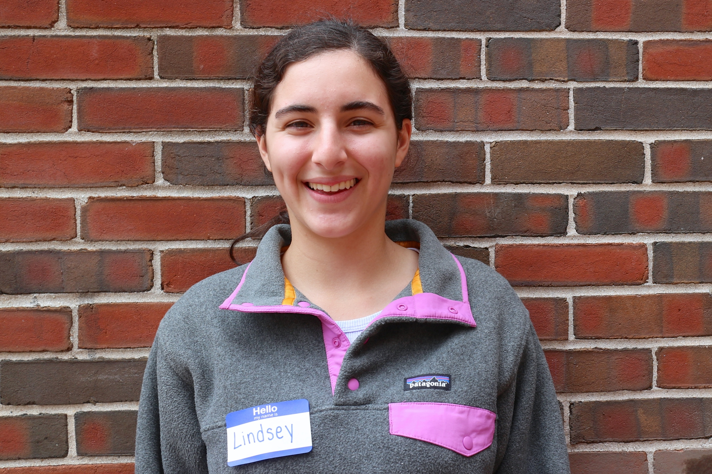 Lindsey Michelle Tarpinian